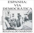 Capa Espanha1.jpg